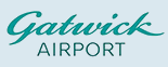 Luton to Gatwick Airport Taxi